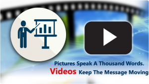 video-marketing-1